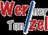 werzel